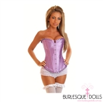 Miss Lilly Corset