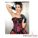 Miss Connie Corset